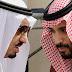 Media Lebanon Sebut Pangeran Arab Saudi Jadi Biang Tragedi