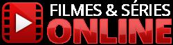 Filmes e Séries Online – Filmes Online Grátis