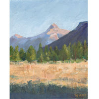 http://greenmonsterbrushstrokes.blogspot.ca/p/alberta-mountains.html