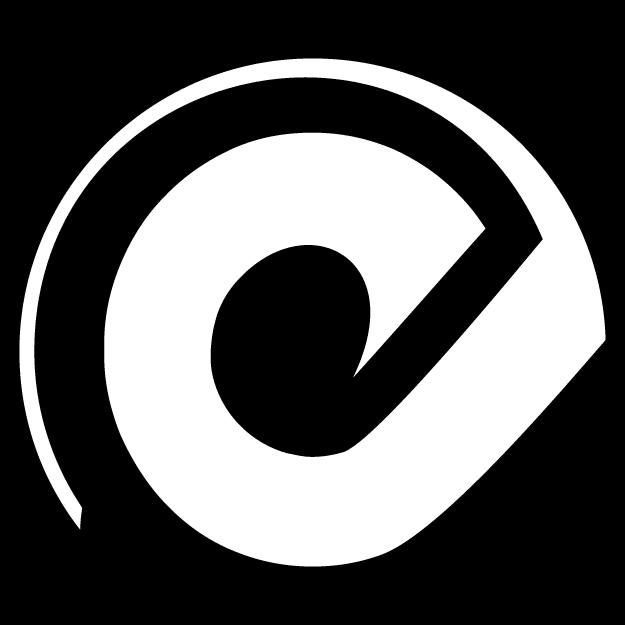 Logo Eden Creative