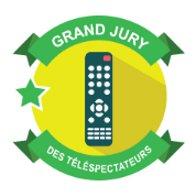 grand jury des téléspectateurs