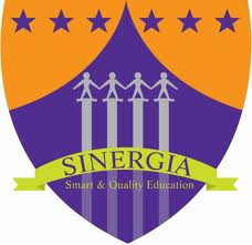 Lowongan Kerja Sales & Marketing di Sinergia Worldwide Education