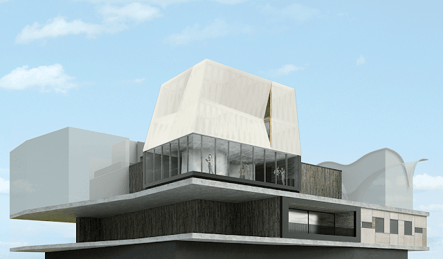 costruire-una-casa-in-Svizzera-DFAB House