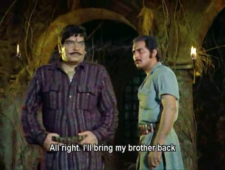 Resumable Single Download Link For Hindi Film Patthar Aur Payal (1974) Watch Online Download High Quality