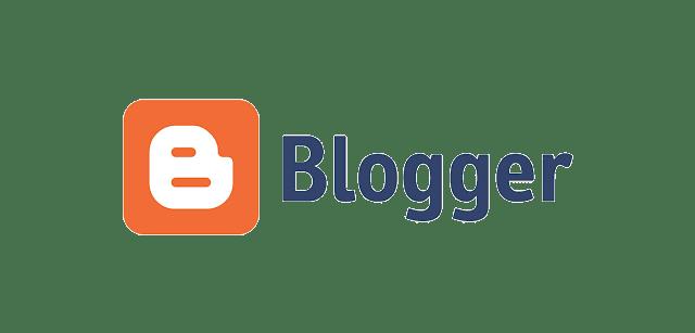 Cara Membuat Blog Gratis di Blogger Terbaru