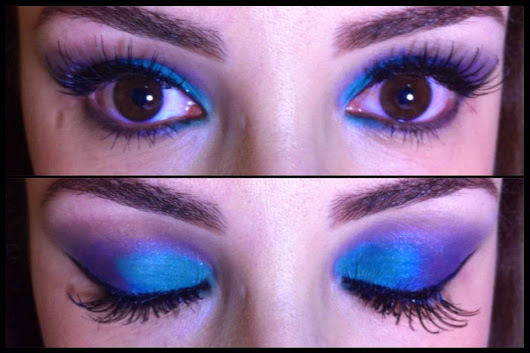 Tutorial de make para as MORENAS!!