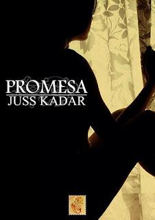 """Historia de una """"Promesa"""" II"""