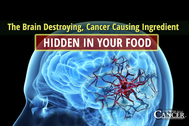 You Won't Add MSG Or Vetsin In Your Food After Reading This