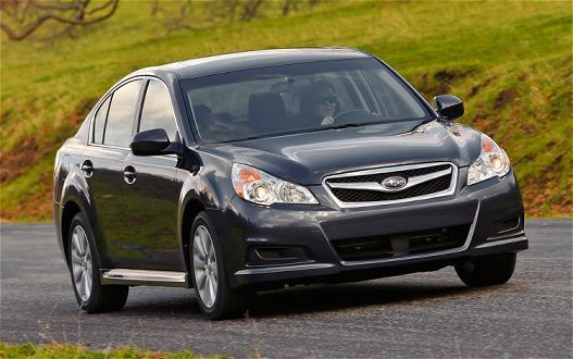 2011 subaru legacy stylish high performance boxer engine best car. Black Bedroom Furniture Sets. Home Design Ideas