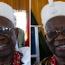Ogun Traditional Ruler Bags Law Degree At 73