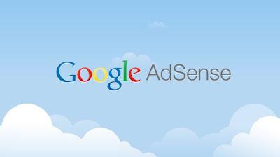 7 Langkah Mudah Mendaftar Google Adsense
