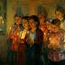 ΔΕΟΣ...ΣΥΓΚΛΟΝΙΖΕΙ Η Προσευχή ΣΤΟΝ ΧΡΙΣΤΟ των παιδιών του 1940!!