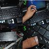 Cara Memperbaiki Keyboard Laptop/ Notebook yang Tidak Berfungsi