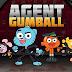Agente Gumball v0.9.8 Apk + Data Mod [Money] [JUEGO NUEVO]