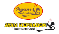 Lowongan Kerja di Ayam Keprabon - Surakarta (Kasir, Waitress, Cook Helper, Cleaning Service)