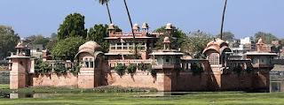 Kota District, Rajasthan Recruitment