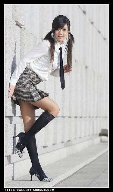 Image Result For Bokep Japan Online