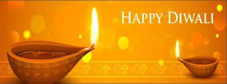 DIWALI 2015 PICTURES FOR FACEBOOK COVER