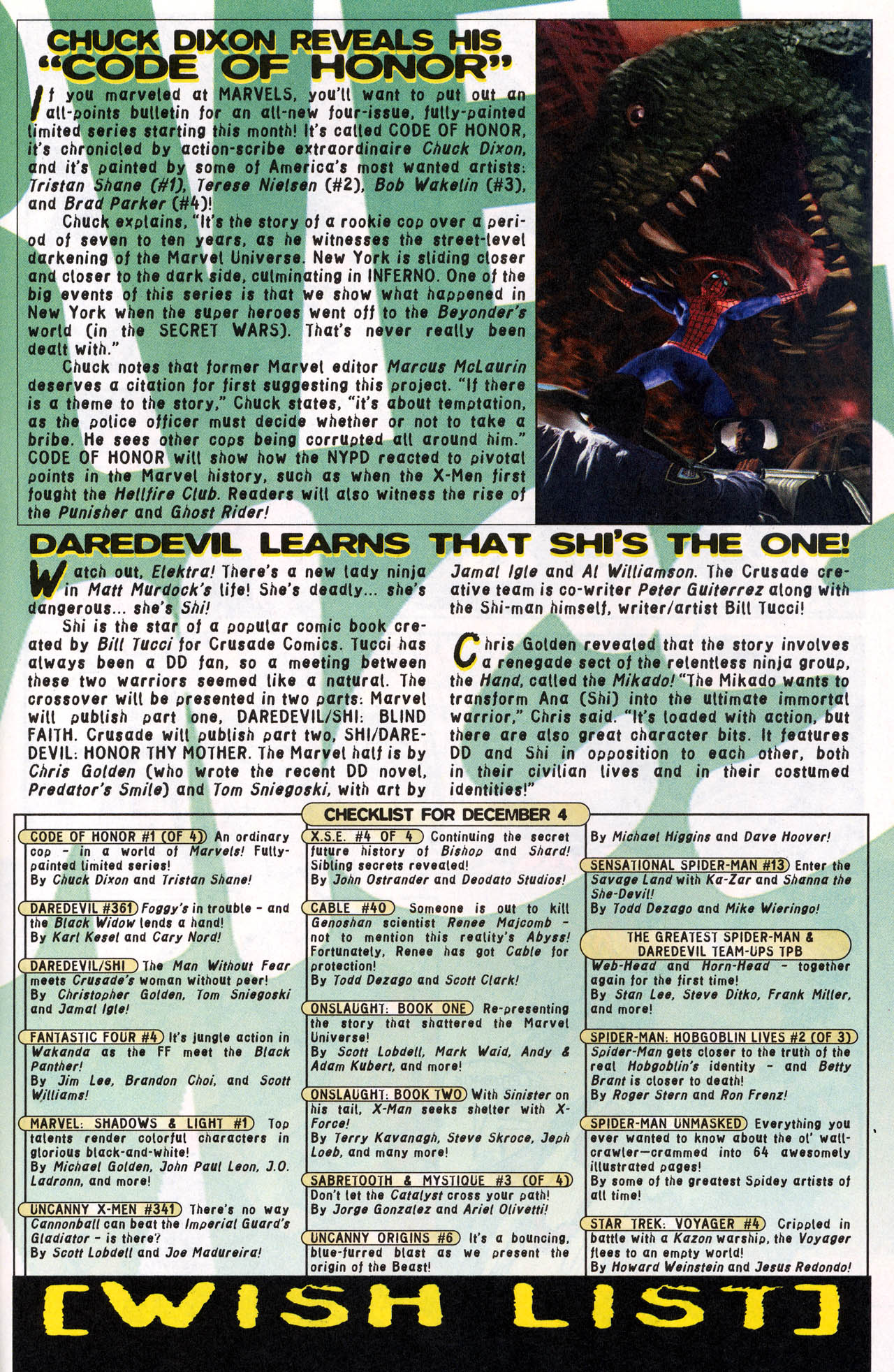 Read online X-Force (1991) comic -  Issue #62 - 28