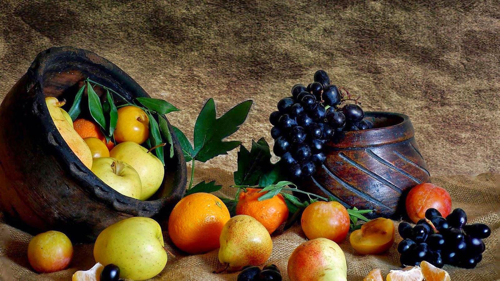 campuran-buah-anggur-apel-jeruk-hd-gambar