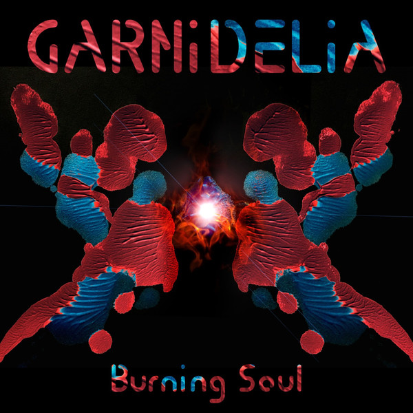 [Single] GARNiDELiA – Burning Soul (2016.04.13/MP3/RAR)