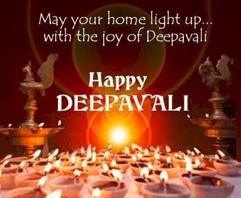happy diwali 2016 images quotes