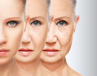 best anti aging face cream