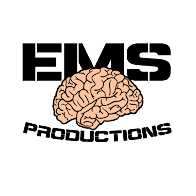 EMS PRODUCTIONS