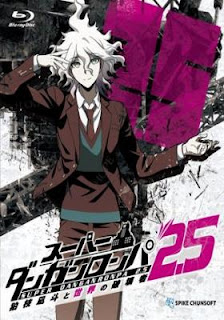 Super Danganronpa 2.5: Komaeda Nagito To Sekai No Hakaimono Todos os Episódios Online, Super Danganronpa 2.5: Komaeda Nagito To Sekai No Hakaimono Online, Assistir Super Danganronpa 2.5: Komaeda Nagito To Sekai No Hakaimono, Super Danganronpa 2.5: Komaeda Nagito To Sekai No Hakaimono Download, Super Danganronpa 2.5: Komaeda Nagito To Sekai No Hakaimono Anime Online, Super Danganronpa 2.5: Komaeda Nagito To Sekai No Hakaimono Anime, Super Danganronpa 2.5: Komaeda Nagito To Sekai No Hakaimono Online, Todos os Episódios de Super Danganronpa 2.5: Komaeda Nagito To Sekai No Hakaimono, Super Danganronpa 2.5: Komaeda Nagito To Sekai No Hakaimono Todos os Episódios Online, Super Danganronpa 2.5: Komaeda Nagito To Sekai No Hakaimono Primeira Temporada, Animes Onlines, Baixar, Download, Dublado, Grátis, Epi