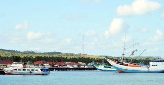 Kunker Bupati Ke Wilayah Kepulauan Selayar, Ditunda Pekan Depan