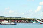 Kunker Bupati Ke Wilayah Kepulauan Selayar Ditunda Pekan Depan