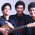 The Overtunes - Senyuman dan Harapan (Feat. Gamaliel Audrey Cantika)