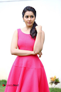 Actress Rashi Khanna Latest Picture Gallery  0011.JPG