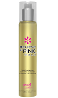 Devoted Creations Believe In Pink GOLD Triple Dark Bronzing Youth Serum