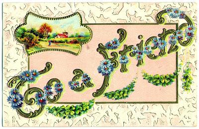 https://2.bp.blogspot.com/-A4Mh_imCfKw/V7zcPwBSlTI/AAAAAAAABM0/6qPFyZyMAKkiJL_JbjYKliORLmEHZnRswCLcB/s400/8-ff111-adjust-vintage-postcard.jpg