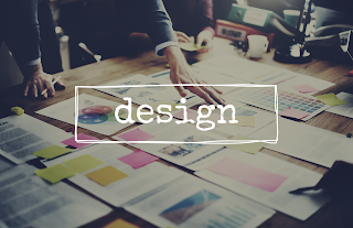6 website design trends
