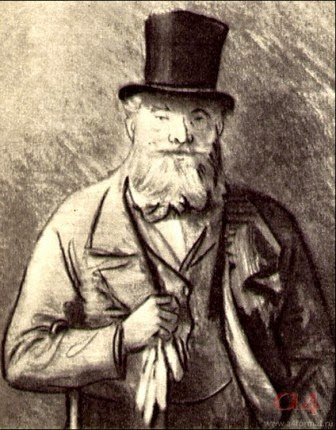 Prestuplenija-Svidrigajlov-gospodin-dushegubstvo