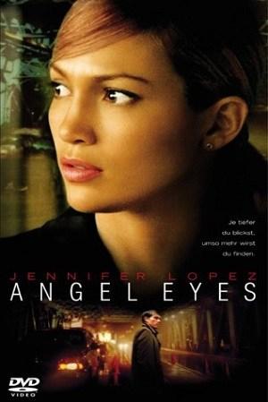 Olhar de Anjo Filmes Torrent Download completo