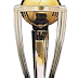 ICC Cricket World Cup Finals 2011