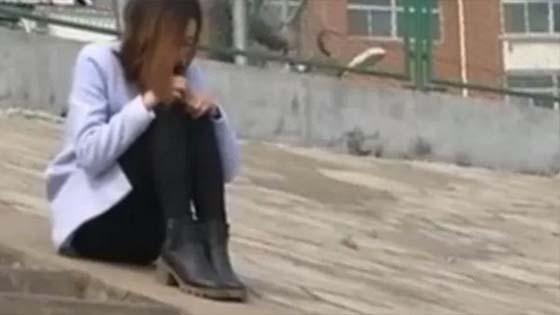 Gadis Cuba Bunuh Diri Akibat Cinta Ditolak Atuk 70 Tahun