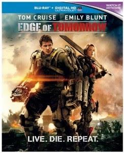 Kumpulan Aplikasi Dan Game Download Film Edge Of Tomorrow 2014 Bluray 720p Indonesian Subtitle