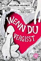 http://www.oetinger.de/oetinger34/buecher/jugendbuecher/details/titel/3-95882-028-X/22978/36005/Autor/Heidrun/Wagner/Wenn_du_vergisst.html