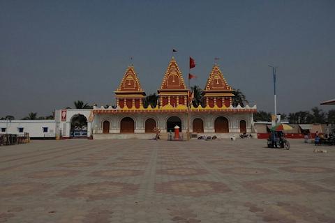BOOk Kolkata To Gangasagar Yatra Package 1N/2Days  With GangaSagar ROOM | 8583992988