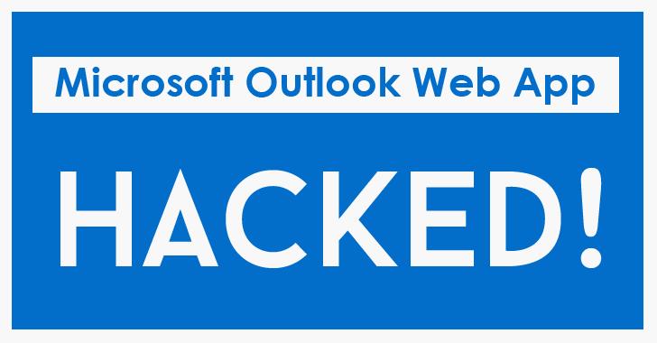 hacking-Microsoft-Outlook