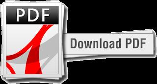 Download Digital Design by Morris Mano