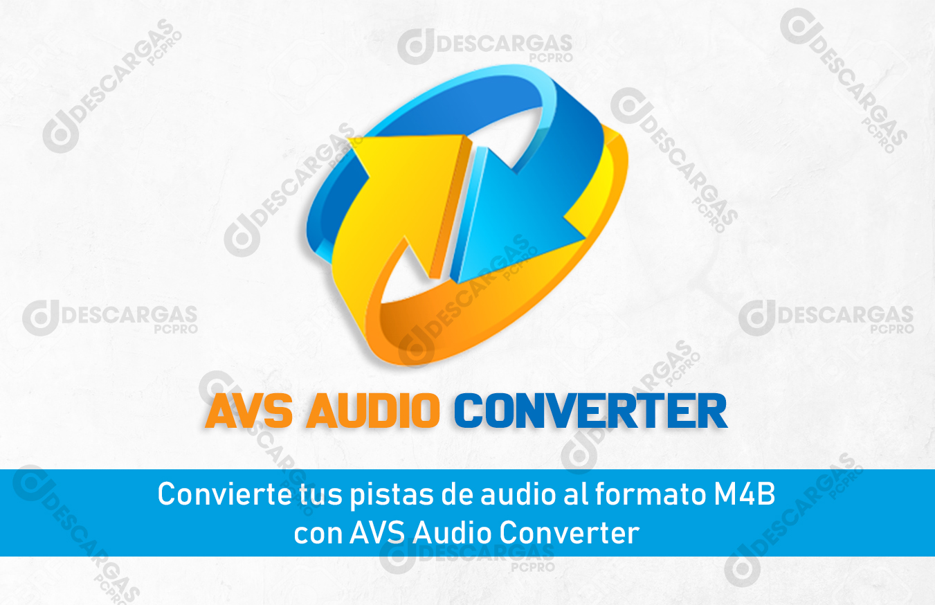 AVS Video Converter 8.5 Crack Full Version Download