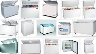 http://www.serviceacbsdserviceacbintaroserviceacciputatserviceacpamulang.com/2015/10/service-freezer-bsd-bintaro-ciputat-pamulang-tangsel.html