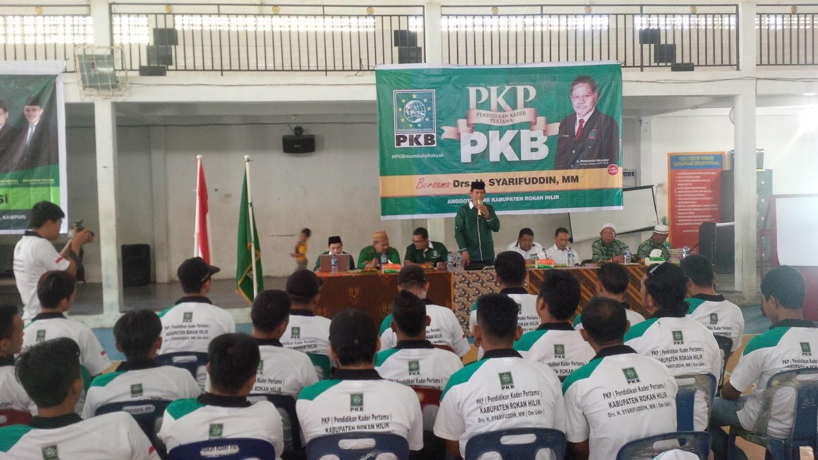 Hasil gambar untuk pkb hd