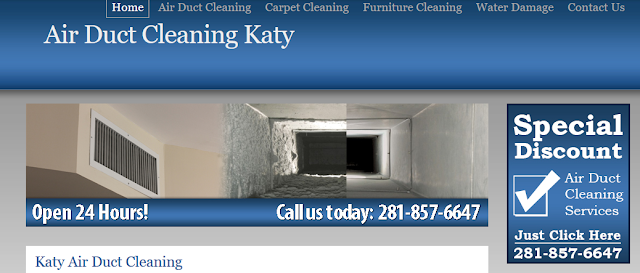 http://airduct--cleaningkaty.com/