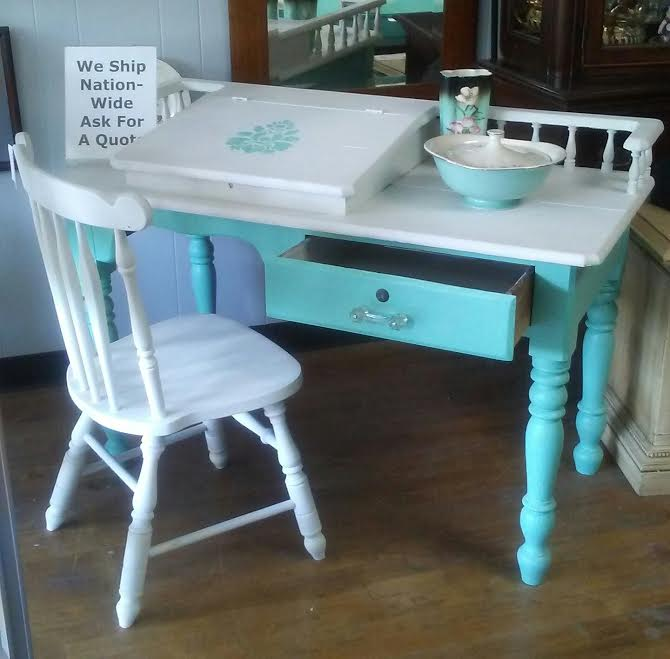 Frugal Fortune Farmhouse Furniture and Home Decor For Sale at Frugal Fortune